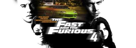 the_fast_and_the_furious_1
