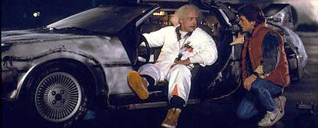 Back_to_the_Future_car_1