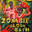 zombie_blood_bath