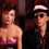 Universal Planning R-Rated Remake of John Hughes' 'Weird Science'
